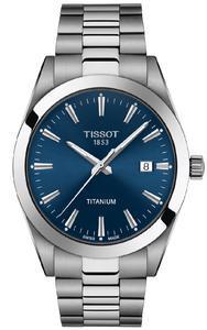 Tissot Gentleman Titan T127.410.44.041.00