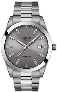 Tissot Gentleman Titan T127.410.44.081.00