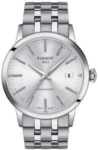 TISSOT CLASSIC DREAM T129.407.11.031.00 SWISSMATIC