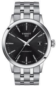TISSOT CLASSIC DREAM T129.407.11.051.00 SWISSMATIC