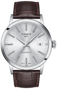 TISSOT CLASSIC DREAM T129.407.16.031.00 SWISSMATIC