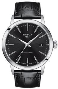 TISSOT CLASSIC DREAM T129.407.16.051.00 SWISSMATIC