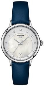 Tissot Odaci-T T133.210.16.116.00