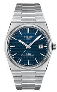 Tissot PRX Auto T137.407.11.041.00