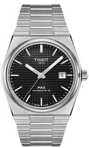 Tissot PRX Auto T137.407.11.051.00