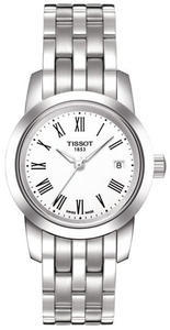 TISSOT CLASSIC DREAM Lady T033.210.11.013.00