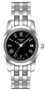 TISSOT CLASSIC DREAM Lady T033.210.11.053.00