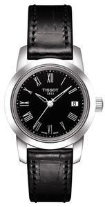 TISSOT CLASSIC DREAM Lady T033.210.16.053.00