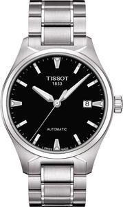 TISSOT T-TEMPO T060.407.11.051.00