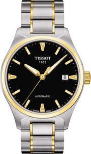 TISSOT T-TEMPO T060.407.22.051.00