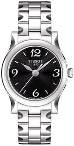TISSOT STYLIS-T T028.210.11.057.00