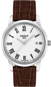 TISSOT CLASSIC DREAM T033.410.16.013.01