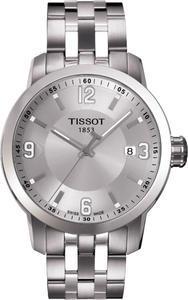 TISSOT PRC 200 T055.410.11.037.00