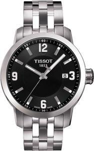 TISSOT PRC 200 T055.410.11.057.00