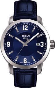 TISSOT PRC 200 T055.410.16.047.00