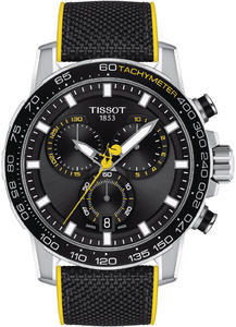 TISSOT SUPERSPORT CHRONO T125.617.17.051.00 TOUR DE FRANCE 2020