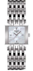 TISSOT SIX-T T02.1.181.71