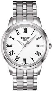 TISSOT CLASSIC DREAM T033.410.11.013.01