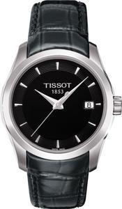 TISSOT COUTURIER Lady T035.210.16.051.00
