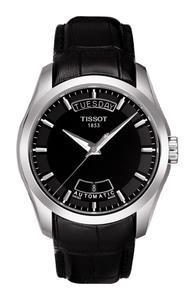 TISSOT COUTURIER Automatic T035.407.16.051.00