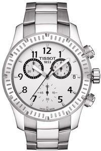 TISSOT V8 T039.417.11.037.00