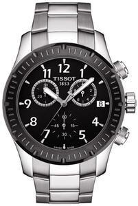 TISSOT V8 T039.417.21.057.00