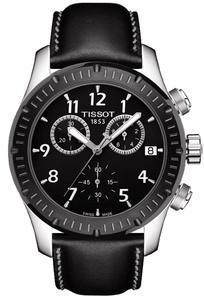 TISSOT V8 T039.417.26.057.00