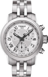 TISSOT PRC 200 Lady T055.217.11.033.00