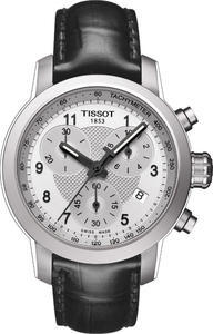 TISSOT PRC 200 Lady T055.217.16.032.02