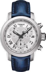 TISSOT PRC 200 Lady T055.217.16.033.00