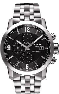 TISSOT PRC 200 Automatic T055.427.11.057.00