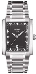 TISSOT TXL T061.510.11.061.00