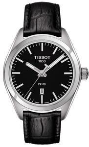 TISSOT PR100 T101.210.16.051.00