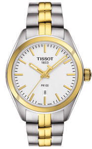 TISSOT PR100 T101.210.22.031.00