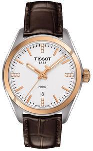 TISSOT PR100 T101.210.26.036.00