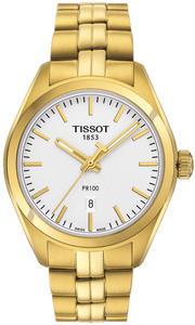 TISSOT PR100 T101.210.33.031.00