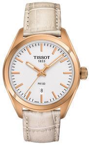 TISSOT PR100 T101.210.36.031.00