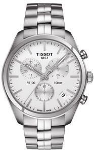 TISSOT PR100 T101.417.11.031.00