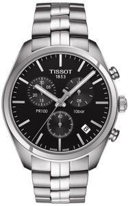 TISSOT PR100 T101.417.11.051.00