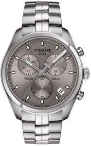 TISSOT PR100 T101.417.11.071.00