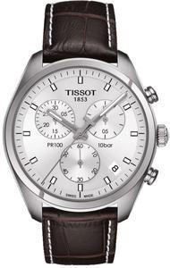 TISSOT PR100 T101.417.16.031.00