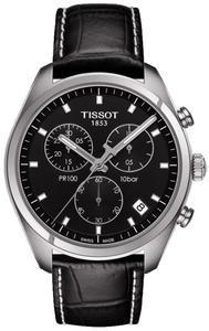 TISSOT PR100 T101.417.16.051.00