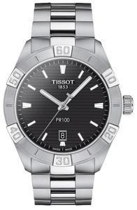Tissot PR 100 Sport T101.610.11.051.00
