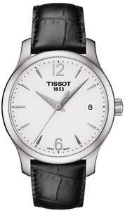 TISSOT TRADITION T063.210.16.037.00