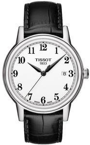 TISSOT CARSON T085.410.16.012.00
