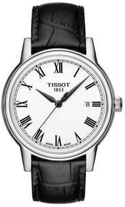 TISSOT CARSON T085.410.16.013.00