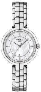 TISSOT FLAMINGO T094.210.11.111.00