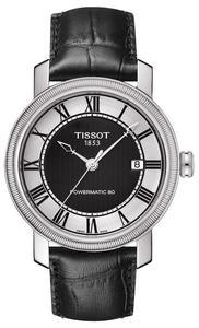 TISSOT BRIDGEPORT Automatic T097.407.16.053.00