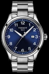 TISSOT XL CLASSIC T116.410.11.047.00