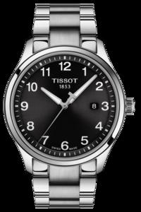 TISSOT XL CLASSIC T116.410.11.057.00